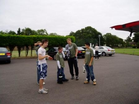 Sports Academy on Tour Down South '2008' 001.jpg