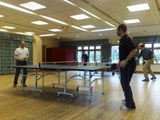24hr Table Tennis Mar-11