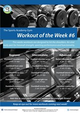 the-sports-academy-gym-posters-01-06.jpg