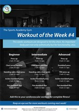 the-sports-academy-gym-posters-04.jpg