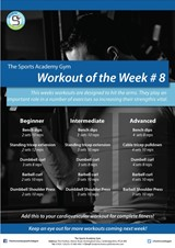 the-sports-academy-gym-posters-08.jpg