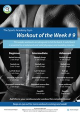 the-sports-academy-gym-posters-09.jpg