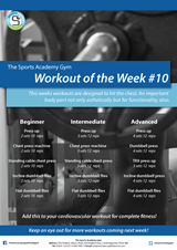 the-sports-academy-gym-posters-10.png
