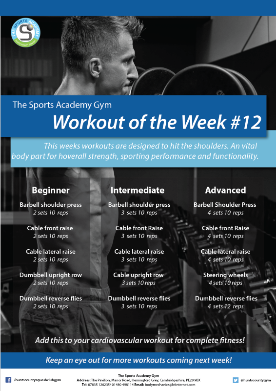 the-sports-academy-gym-posters-12.png