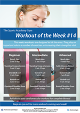 the-sports-academy-gym-posters-14.png