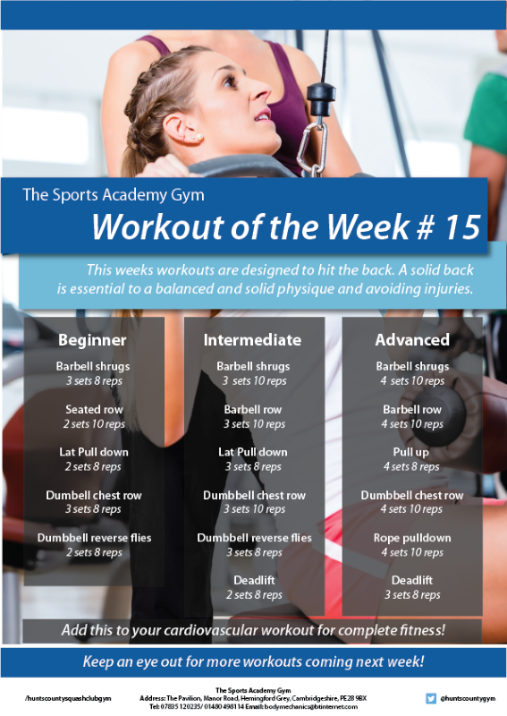 the-sports-academy-gym-posters-15-15.png