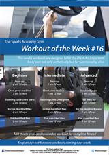 the-sports-academy-gym-posters-16.png