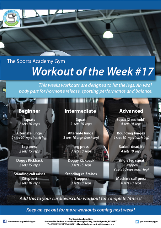 the-sports-academy-gym-posters-17.png