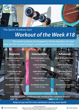 the-sports-academy-gym-posters-18.png
