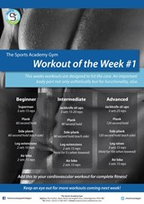 the-sports-academy-gym-posters-01.jpg